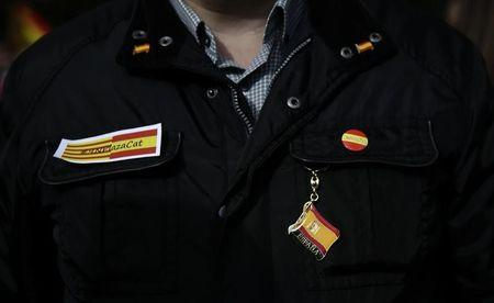Most Catalans would vote to stay in Spain: poll
