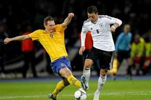 World Cup Qualifying Preview: Sweden - Germany