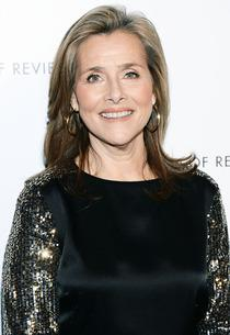 Biz: Meredith Vieira Opens Up About New Daytime Talk Show - Yahoo TV