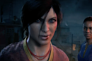 Uncharted: The Lost Legacy pairs two of the series's best co-stars in a standalone game
