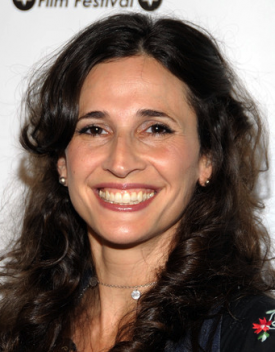 Michaela Watkins, Brooke Nevin And Omid Abtahi Join ABC, TNT And A&E Pilots