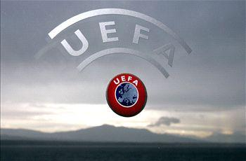 UEFA reveals 32 nations interested in staging Euro 2020 matches