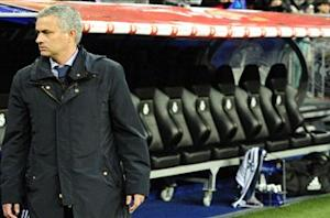Chelsea appoints Mourinho on four-year deal