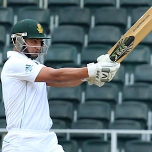 Live: South Africa vs India, 1st Test