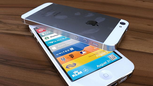 Confirmed: Apple's iPhone 5 to feature nano-SIMs, AT&T and other carriers already testing new cards