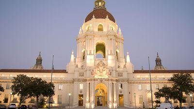 Pasadena's Chamber of Commerce Says No Thanks to LA's Minimum Wage Increase