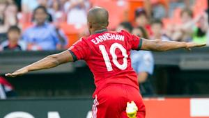MLS Goal Timeline (October 23-27, 2013): Watch all the goals from Week 35 action
