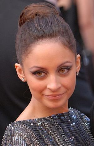 Nicole Richie is everyone's new favorite trendsetter.