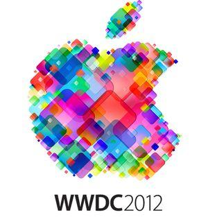And Now It's Time to Read Way Too Much into Apple's WWDC Invite