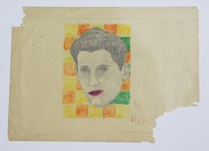 Andy Warhol's Brother Says Drawing Bought at Garage Sale Is a Fake