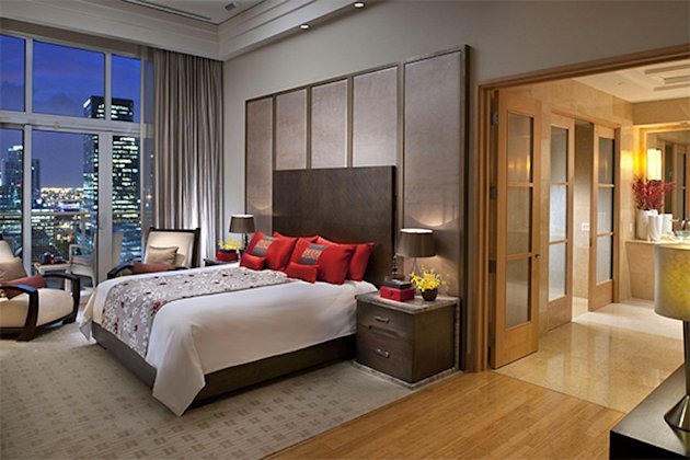 "(Photo: <span class=""credit"">Mandarin Oriental Hotel Group)</span>"
