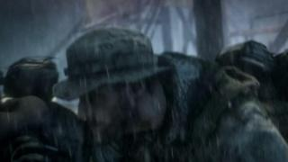 Medal Of Honor: Warfighter (Trailer 1)