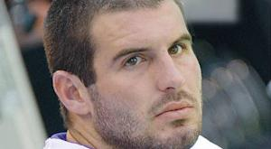 Key matchup: Vikings QB Christian Ponder vs. Packers pass defense