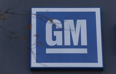 General Motors to resume operations in Egypt