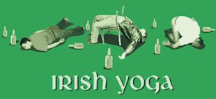 The Influence of St. Patricks Day Passion image KcljIIqv1a5Fng86xCGALwjR6SC9IFXhN3BUGXNM4akGO21JxzbrR8cIMfM4Ls2myHmpBkZQQ30ow5Chh4IbEUlIE 1aU gRD9EJFHnEMbV2uv tsBrmst B