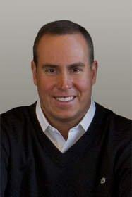 Brian Blond Joins Tealium as Chief Revenue Officer to Fuel Global Sales Initiatives
