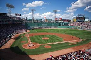 How Baseball Has Become Fun Again for Boston Red Sox Fans