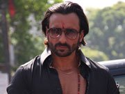 Saif Ali Khan ne badhai garmi; BULLETT RAJA trailer crosses 2.5 million views