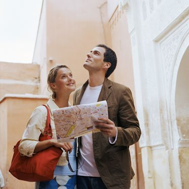 How-to-stay-safe-traveling_4