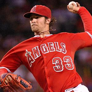 C.J. Wilson on amphetamines, MLB drug testing