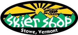 "Skiershop.com and Bomber Ski Company Have Joined Forces to Bring the World ""The Vermont Ski"""