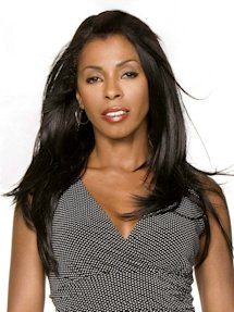 Photo of Khandi Alexander