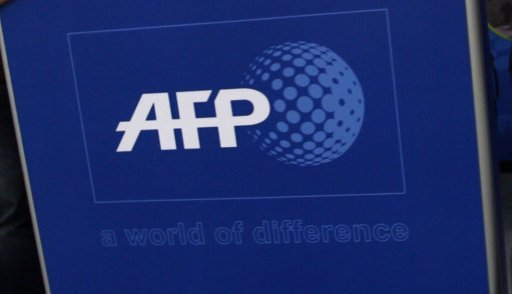 <p>Armed security agents on Friday raided the AFP bureau in Khartoum and arrested a part-time correspondent who had taken pictures of an anti-regime protest.</p>
