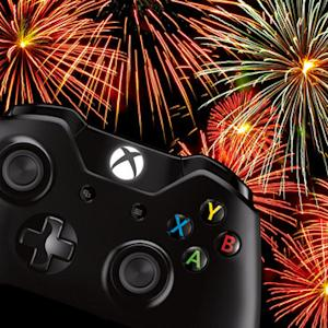 Xbox One & 360 Ship 1.1 Million Consoles April-June - GS News Update