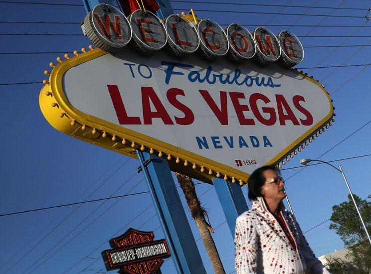 Who will coach the NHL's Las Vegas expansion team?