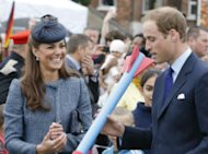 Kate Middleton And Prince William To 'Throw Themselves' Into Olympics Ambassador Roles