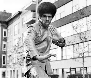 Jim Kelly Dead: Enter the Dragon Actor Dies at 67