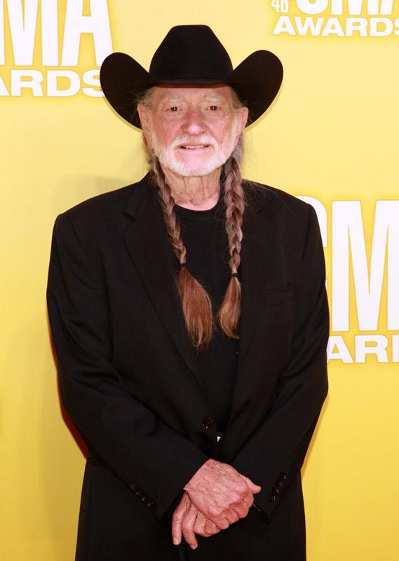 The Ram Country Report: CMA Awards Red Carpet Exclusive