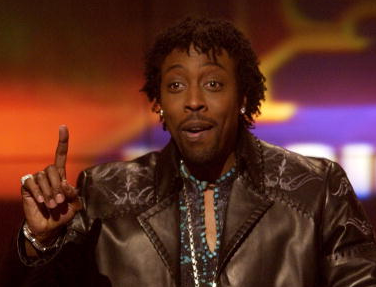 New Arsenio Hall Show to Air in 85% of Country