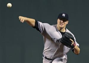 Jeter ties Mays as Yankees beat Red Sox 2-0