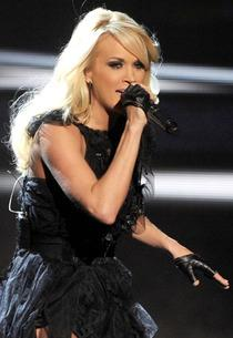 Carrie Underwood | Photo Credits: Kevin Winter/Getty Images