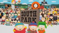 Hulu gets exclusive rights to stream South Park's full show catalog