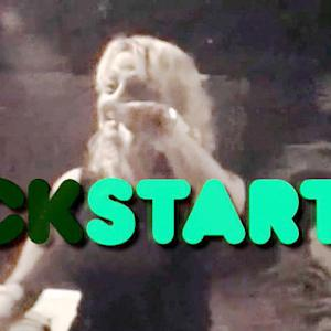What happens to Kickstarter projects that fizzle?