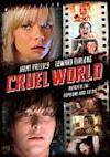 Poster of Cruel World