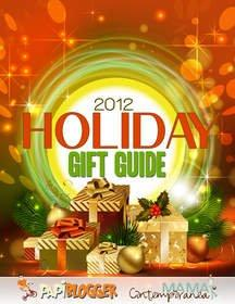 Latino Parenting Bloggers Issue National Call for Gift Ideas for 2012's Biggest Hispanic Blogger Holiday Gift Guide