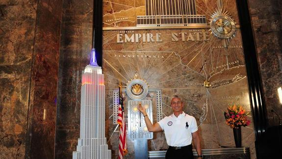 Empire State Building Innovations Generate Big Energy Savings