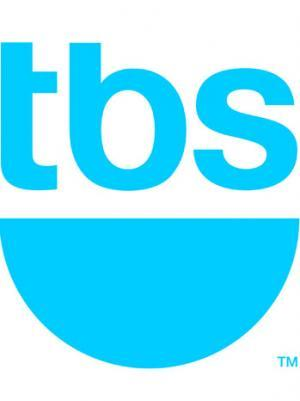 TBS Bolsters Unscripted With New Series Orders From Howie Mandel, Mark Burnett