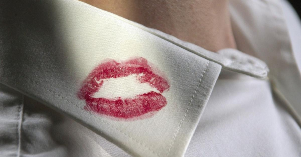Was Your Spouse On Ashley Madison? Find Out Now