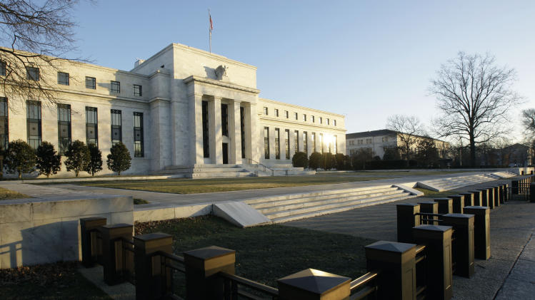 Fed likely to offer few clues on rate policies
