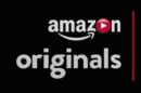Amazon Greenlights 4 Edgy TV Pilots for First Seasons