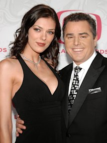 Photo of Christopher Knight