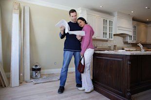 Home Improvements: Why You Should Make Them Now