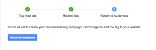 Google Kills 2 Birds With Their Dynamic Re marketing Ads image Screen Shot 2013 07 07 at 14.45.28