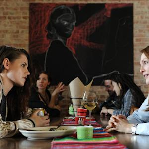 Film Clip: 'Still Alice'