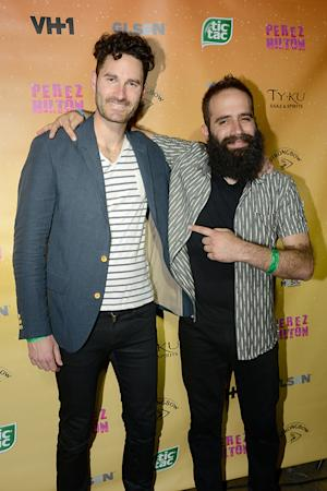 Capital Cities on 'Safe and Sound' and Meeting Rick Ross