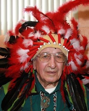WWE Legend Chief Jay Strongbow Passes Away at 83; Greatest Native American Wrestlers